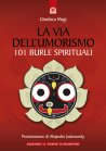 La Via dell'Umorismo (eBook)