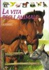 La Vita degli Animali - Fucsia
