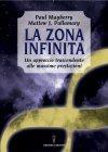 La Zona Infinita - eBook Paul Mayberry, Matthew J. Pallamary