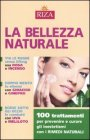 La Bellezza Naturale