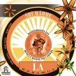 LA - Sri Radhe - Musica e Mantra per i Chakras - CD