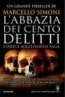 L'Abbazia dei Cento Delitti - Marcello Simoni