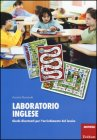 Laboratorio Inglese Annette Kaminski