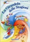 La Girandola delle Stagioni Raffaella Benetti