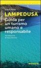 Lampedusa Ivanna Rossi