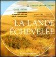 La Lande Echevelée
