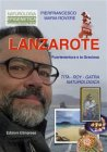 Lanzarote (eBook) Pierfrancesco Maria Rovere