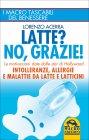 Latte? No, Grazie Lorenzo Acerra