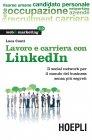 Lavoro e Carriera con Linkedin (eBook) Luca Conti