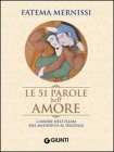 Le 51 Parole dell'Amore (eBook)