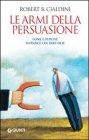 Le Armi della Persuasione (eBook)