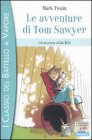 Le Avventure di Tom Sawyer Mark Twain