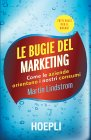 Le Bugie del Marketing (eBook) Martin Lindstrom