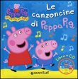 Le Canzoncine di Peppa Pig