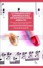 Le Canzoni di Vasco Sono Meglio degli Antidepressivi e degli Ansiolitici