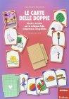 Le Carte delle Doppie Itala Riccardi Ripamonti