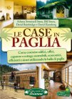 Le Case in Paglia (eBook) Athena Swentzell Steen e Bill Steen, David Bainbridge, David Eisenberg