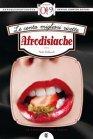 Le Cento Migliori Ricette Afrodisiache (eBook) Paola Balducchi