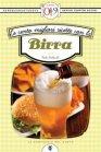 Le Cento Migliori Ricette con la Birra (eBook) Paola Balducchi