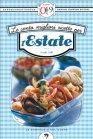 Le Cento Migliori Ricette per l'Estate (eBook)