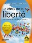 Le Choix de la Liberté (eBook) Richard Bandler Alessio Roberti Owen Fitzpatrick
