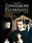 Le Confessioni di un Illuminato Vol. 4 - eBook Leo Lyon Zagami