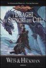 Le Cronache Perdute - Vol. 2: I Draghi dei Signori dei Cieli