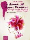 Le Donne del Nuovo Pensiero (eBook + Audiolibro) Valentina D'Elia