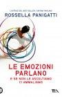 Le Emozioni Parlano (eBook) Rossella Panigatti
