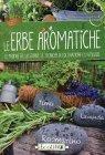 Le Erbe Aromatiche Ecolibri