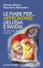Le Fiabe per Affrontare Gelosia e Invidia (eBook) Elvezia Benini, Giancarlo Malombra