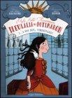 Le Folli Avventure di Eulalia di Potimaron - Vol. 1 A Noi Due, Versailles!