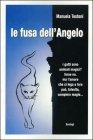 Le Fusa dell'Angelo