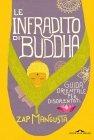 Le Infradito di Buddha - eBook Zap Magusta