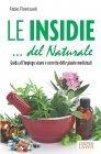 Le Insidie... del Naturale eBook Fabio Firenzuoli