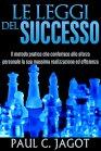 Le Leggi del Successo (eBook) Paul C. Jagot