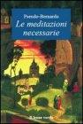Le meditazioni necessarie (eBook)