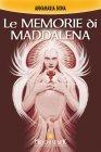 Le Memorie di Maddalena eBook Anna Maria Bona