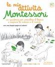 Le Mie Attività - Montessori Ève Herrmann