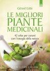 Le Migliori Piante Medicinali (eBook) G�rard Edde