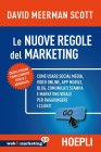 Le Nuove Regole del Marketing (eBook) David Meerman Scott
