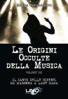 Le Origini Occulte della Musica - Vol.3 eBook