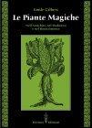 Le Piante Magiche - eBook Emile Gilbert