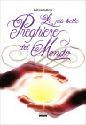 Le Più Belle Preghiere del Mondo