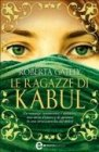 Le Ragazze di Kabul (eBook)