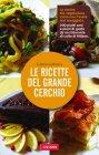 Le Ricette del Grande Cerchio (eBook) Caterina Mosca