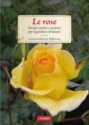 Le Rose (eBook) Mimma Pallavicini