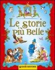 Le Storie Più Belle Peter Holeinone