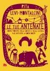 Le Tue Antenate (eBook) Rita Levi-Montalcini