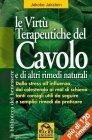 Le Virtù Terapeutiche del Cavolo (eBook)